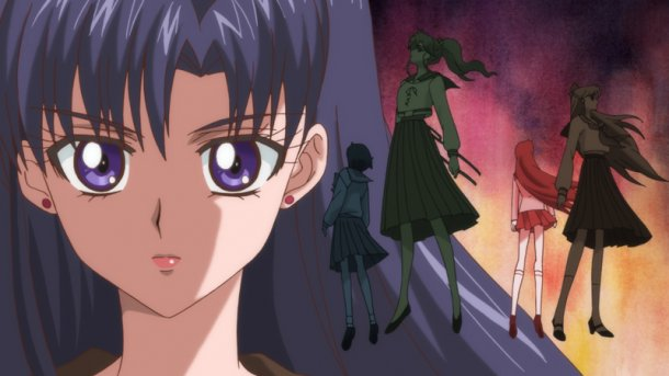 sailormoon-crystal-4