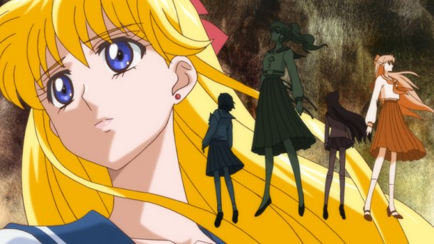 sailormoon-crystal-6