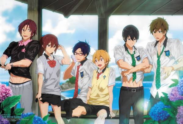 10 summer anime recocho (2)