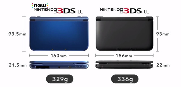 new 3ds new analog (4)