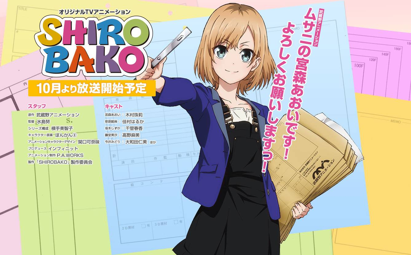 shirobako-no-panchira