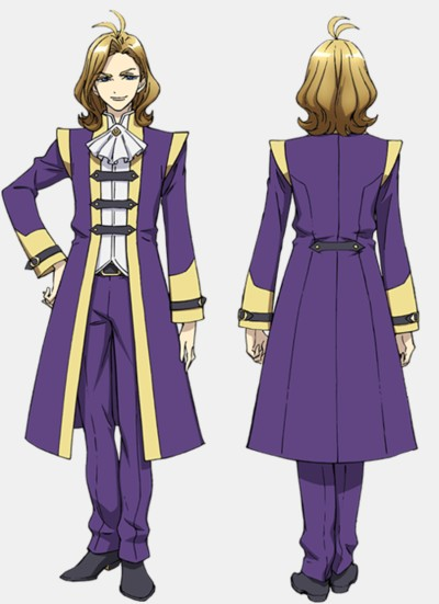 cross ange new char 01
