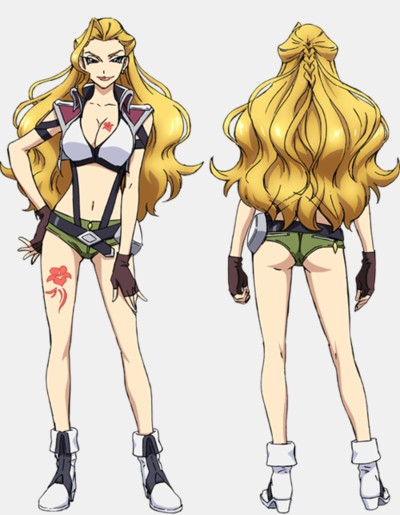 cross ange new char 02