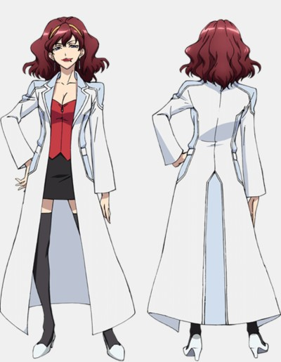 cross ange new char 06