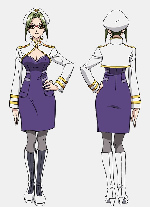 cross ange new char 08