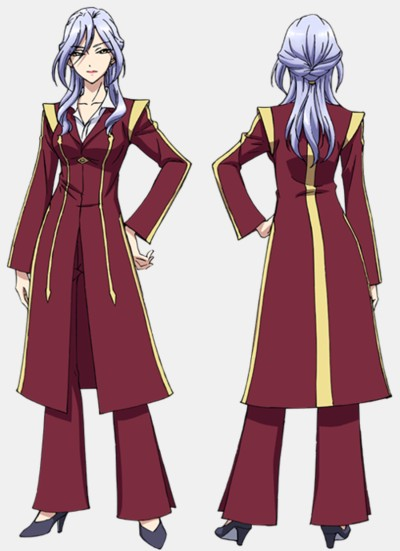 cross ange new char 09