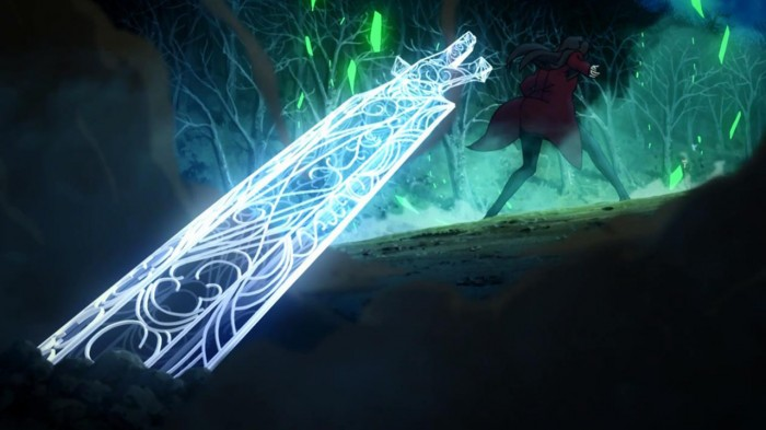 Fate stay night ubw -3epsrule (1)