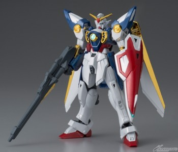 Gunpla Expo Limited Items (12)