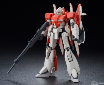 Gunpla Expo Limited Items (3)