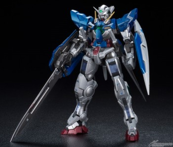 Gunpla Expo Limited Items (5)