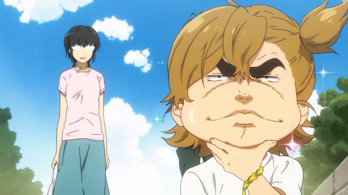 anime-fun-barakamon