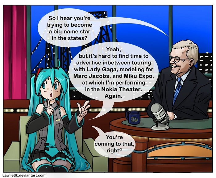 miku_on_the_late_show_2_by_lawlietlk-d80ybne