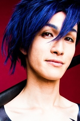 ttgl stage play kostum (5)