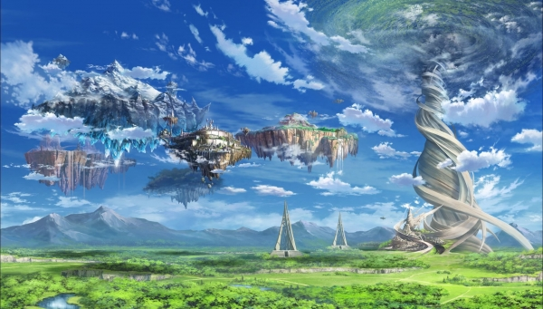 Sword-Art-Online-Lost-Song_2014_11-09-14_001.jpg_600