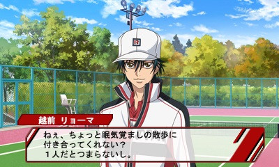 new tenipuri 3DS game (3)