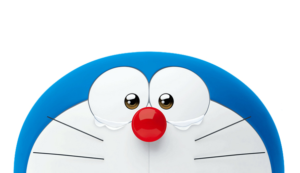 doraemon dibajak y u do dis (2)