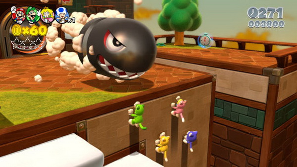 game-perusak-persahabatan-mario-3d-world