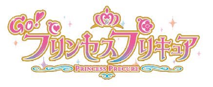 precureprinces