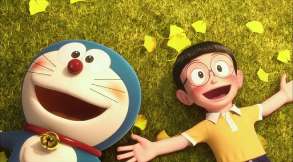 stand by me doraemon review signum (3)