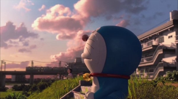 stand by me doraemon review signum (4)