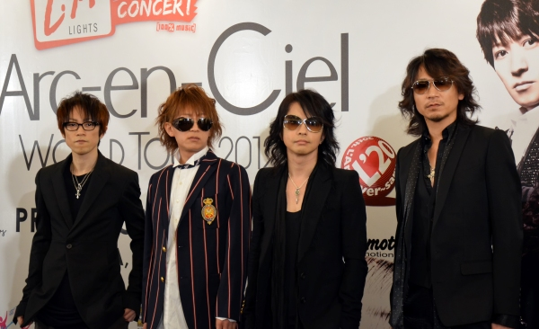over the larc en ciel impression joi (3)