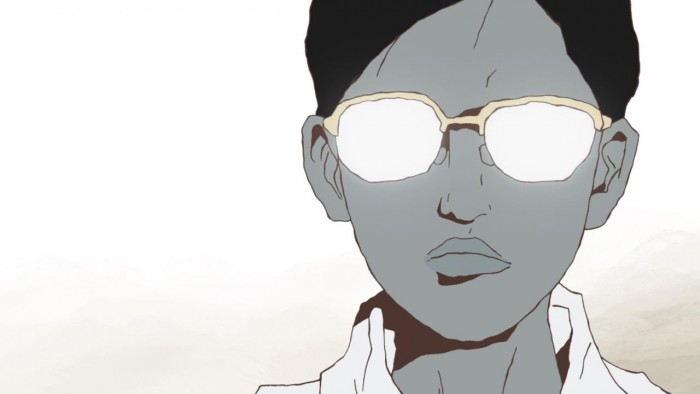 ping pong anime of the year taaf (3)