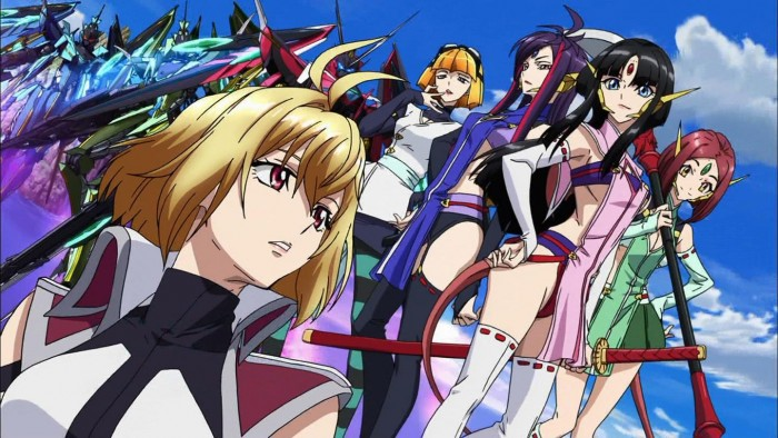 cross ange review joi (10)