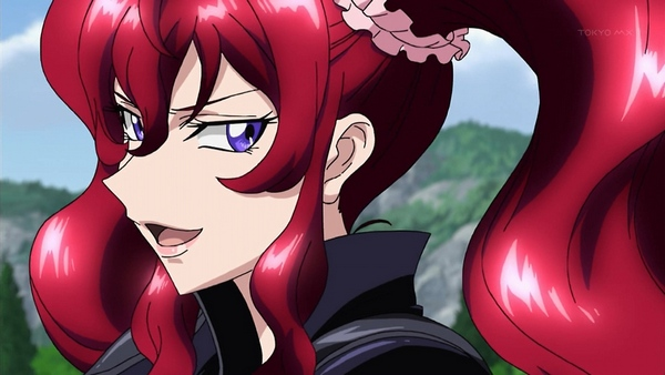 cross ange review joi (7)
