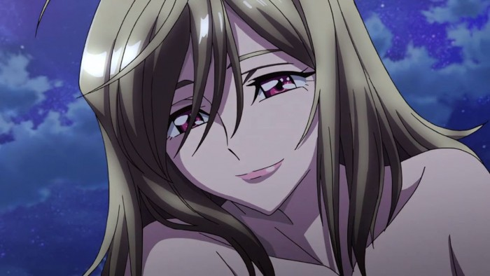 cross ange review joi (9)