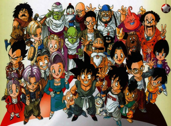 end_of_dragon_ball_z_by_tikitimami-d6whiwu
