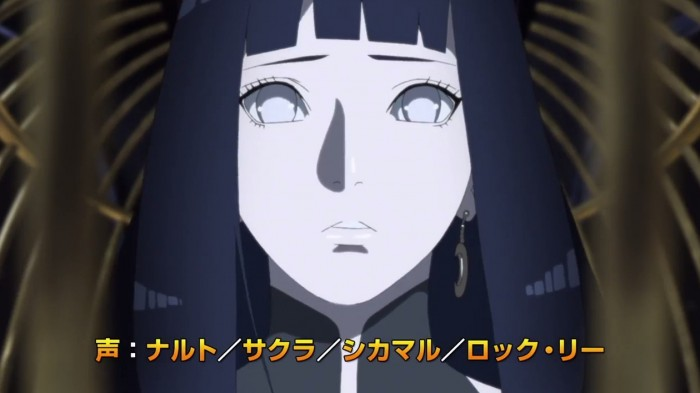 the last naruto the movie review joi (2)