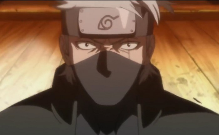 the last naruto the movie review joi (3)