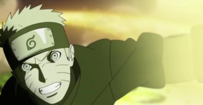 the last naruto the movie review joi (6)