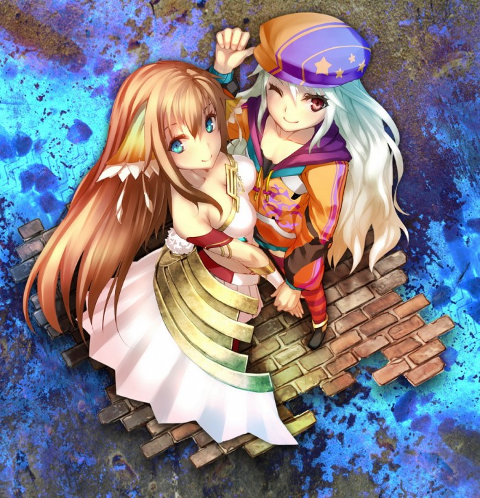 Ar-nosurge-Plus-Ode-to-an-Unborn-Star_2015_05-06-15_004