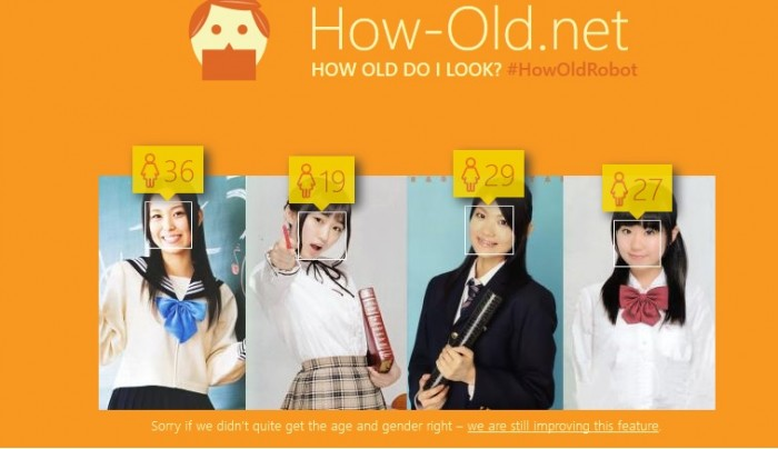 how-old-seiyuu-random