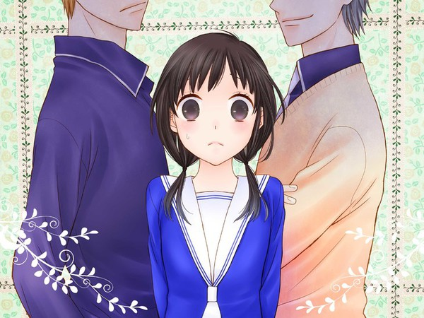 fruits-basket-another
