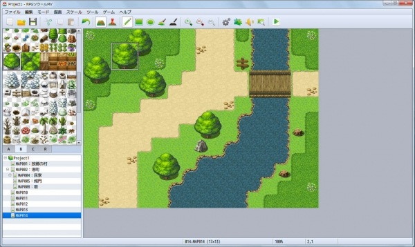 Rpg maker mv dlcs download | Save 75% on RPG Maker MV on