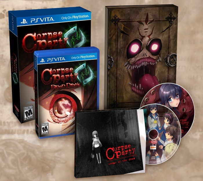 corpse-party-blood-drive-everafter-edition