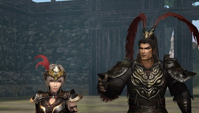 dynasty-warriors-8-empires-ps-vita