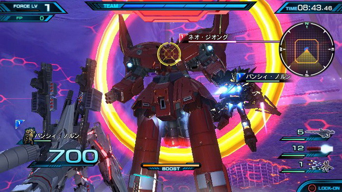 mobile-suit-gundam-extreme-vs-force-3