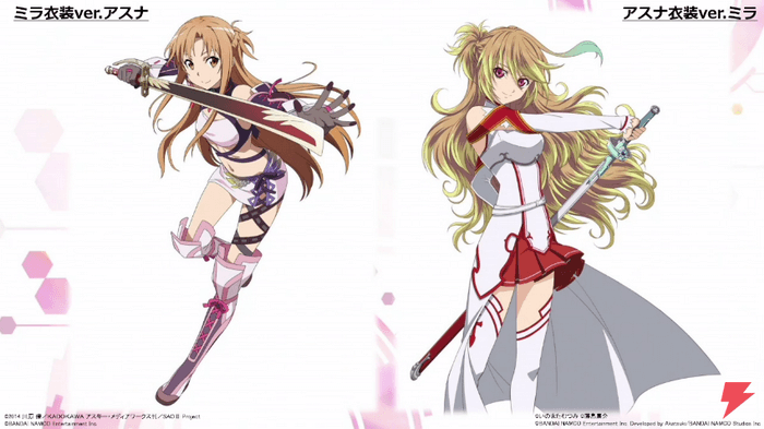 sword-art-online-code-register-mila