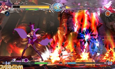 berita-game-hari-ini-blazblue-central-fiction-nine
