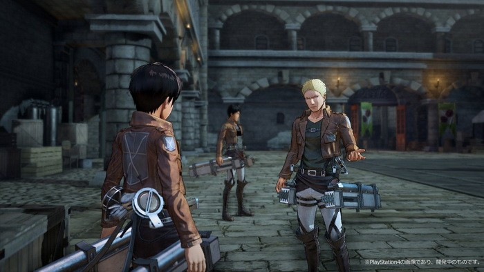 berita-game-hari-ini-shingeki-screenshot-2