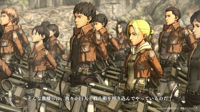 berita-game-hari-ini-shingeki-screenshot-3