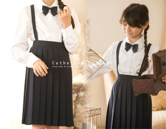 japanese-school-uniform-161-600x467