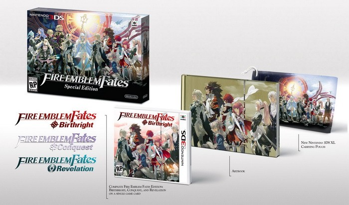 nintendo-direct-fire-emblem-fates-special-edition