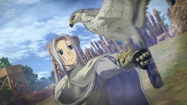 arslan-the-warriors-of-legend-pc-esrb