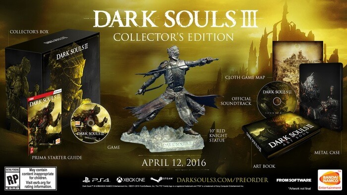dark-souls-iii-variasi-special-edition-collector-us
