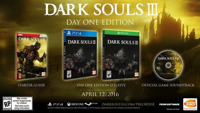 dark-souls-iii-variasi-special-edition-day-one