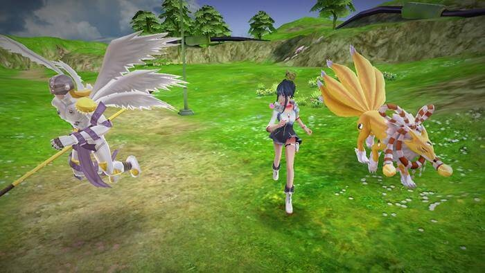 digimon-world-next-order-tanggal-rilis